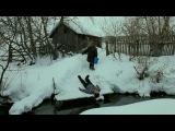 Небесные жены луговых мари/ Драма/ Россия/ 18+